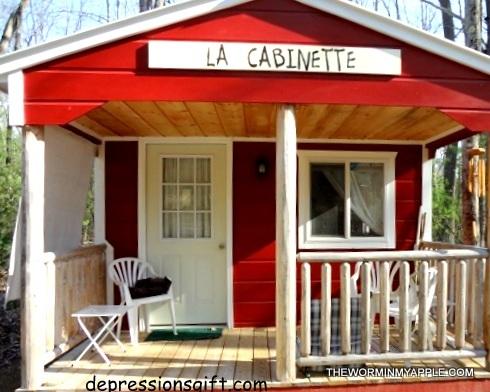 16-cabin 1