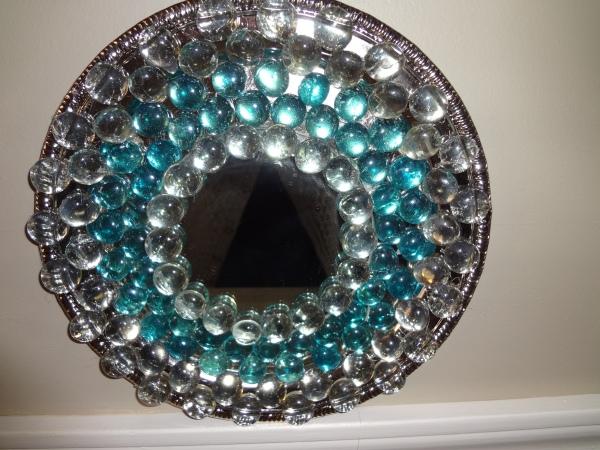 mirror/theworminmyapple