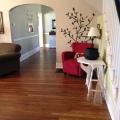 decorating/living room