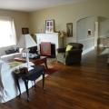 DIY/living room