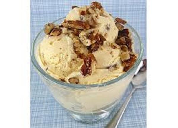 icec cream