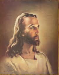 Jesus/google images