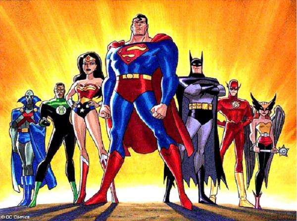 heroes, google images