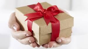 depression's gift