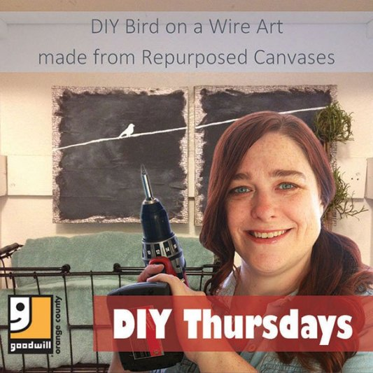 diy-thursdays-ocgoodwill
