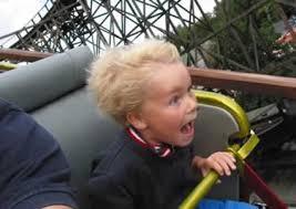 roller coaster emtoinos 1