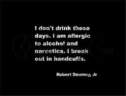 robert downing jr