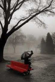 dreary1