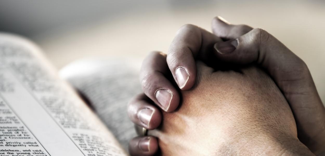 prayer/faith/inspirational