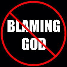 blaming God 2