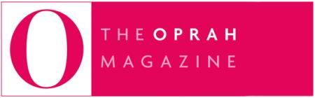 """""""O"""" magazine and controversy"""