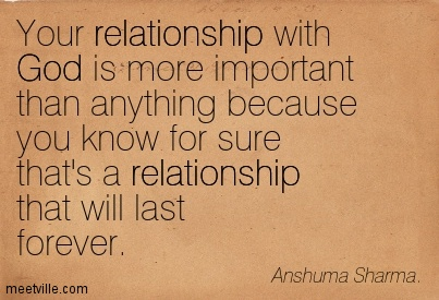 Quotation-Anshuma-Sharma--relationships-god-relationship-inspirational-Meetville-Quotes-120883