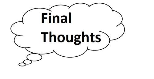 Final-Thoughts211