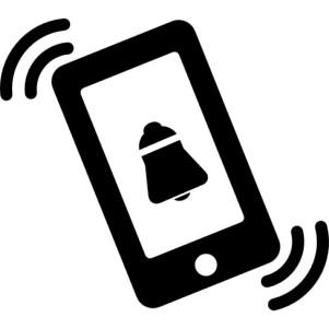 phone-alarm-bell-ringing-