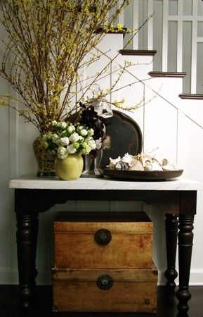 decorating vignettes 3
