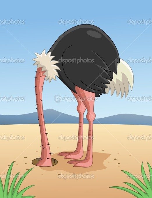 depositphotos_10365607-Ostrich-hiding-head-in-sand