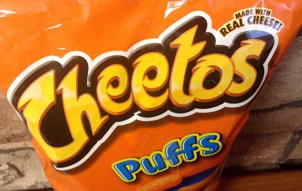 cheetos-puffs