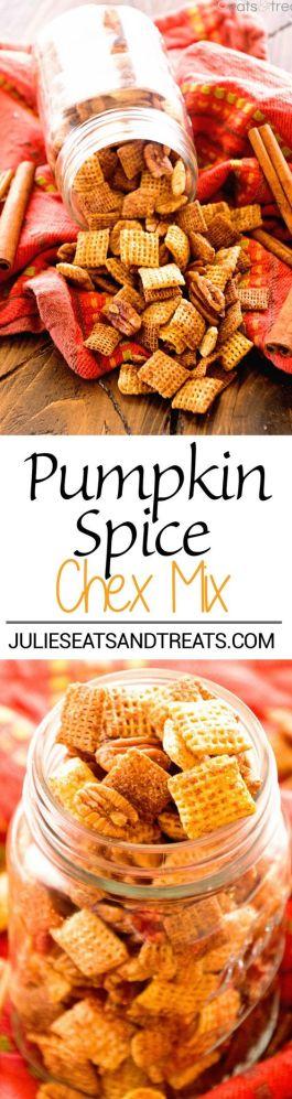 pumpkin-recipe1