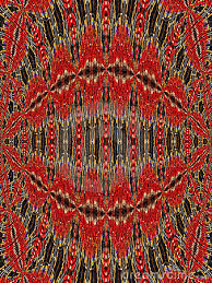 tapestry/google