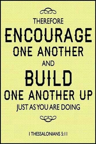 encouraging-others