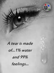 tears-1