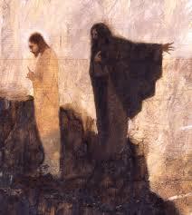 temptation-of-jesus