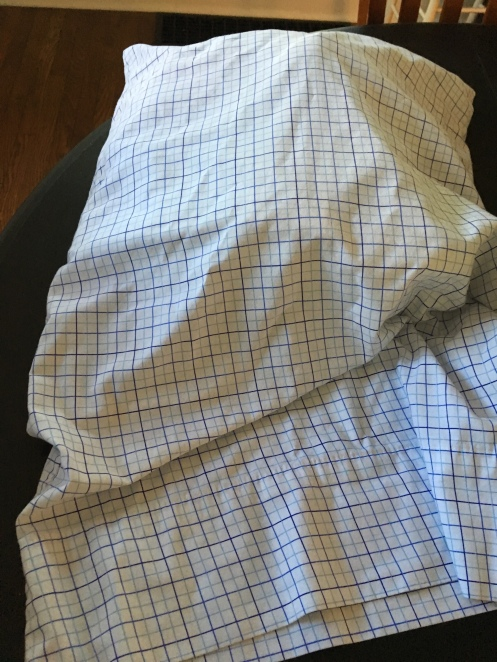 estate sale sheet set
