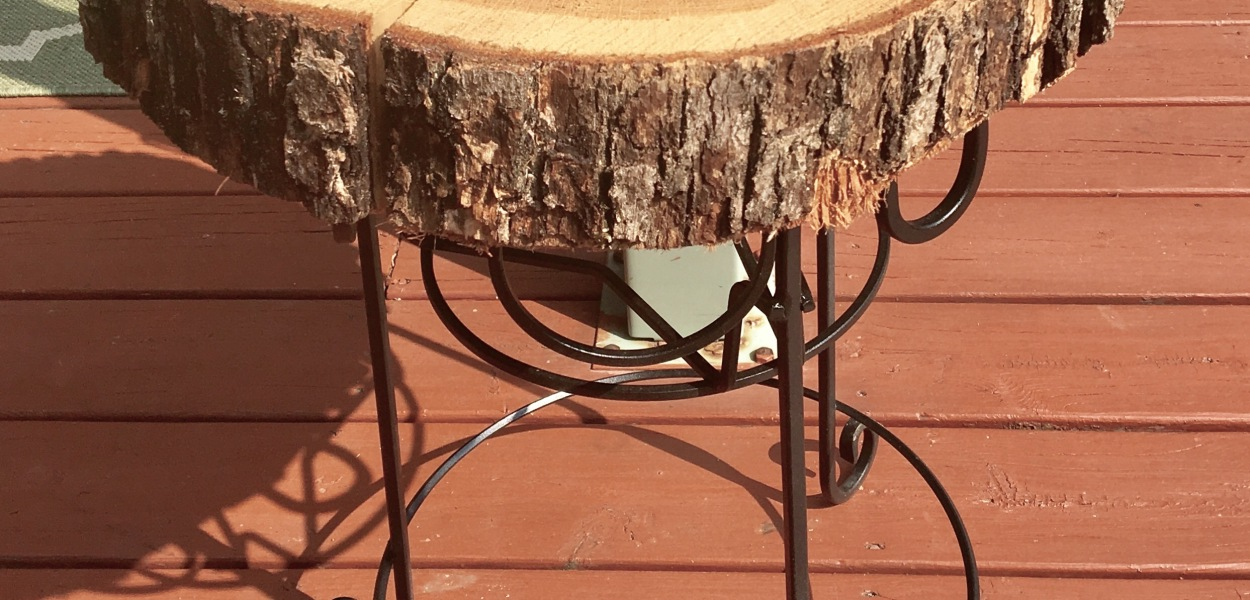 DIY/table/2017