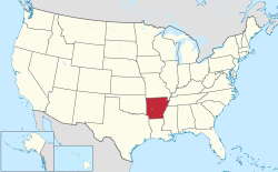 Arkansas_in_United_States.svg