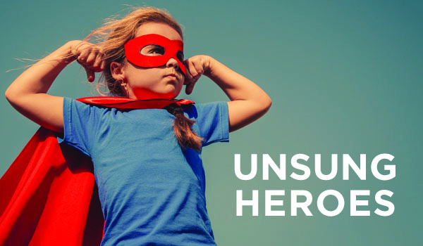 unsung heros1