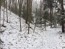 Hoffmaster State Park