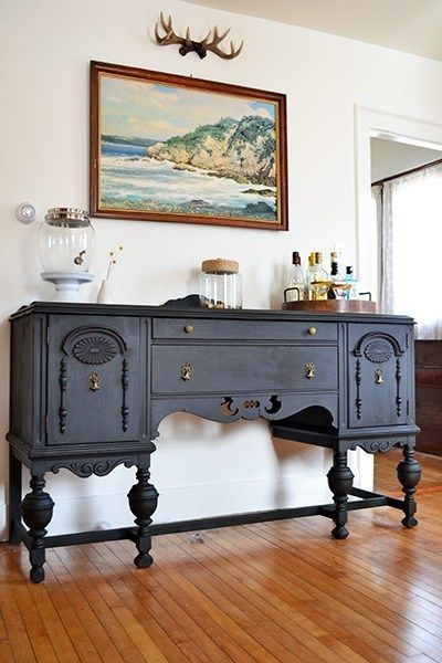 DIY/furniture