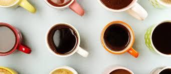 coffee/inspirational/faith