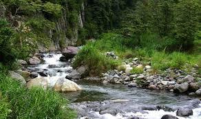 streams/inspirational/faith