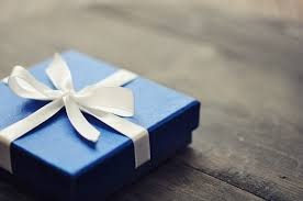 gifts/encouragement,/inpsirational