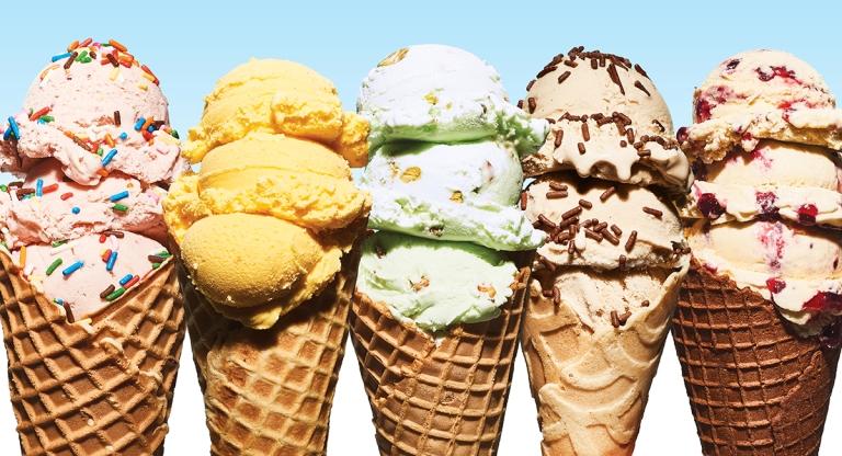 ice-cream/informational
