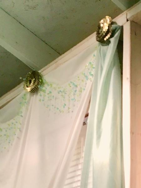 decorating/bunkhouse/2018