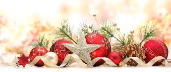 Christmas/inspirational