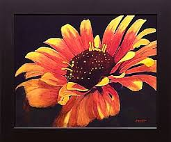 flowers/motivational/inspirational