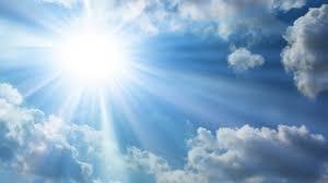 inspirational/sun/faith/encouragement