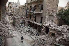 war zones/inpsirational