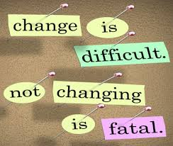 change/inspirational/faith/depression