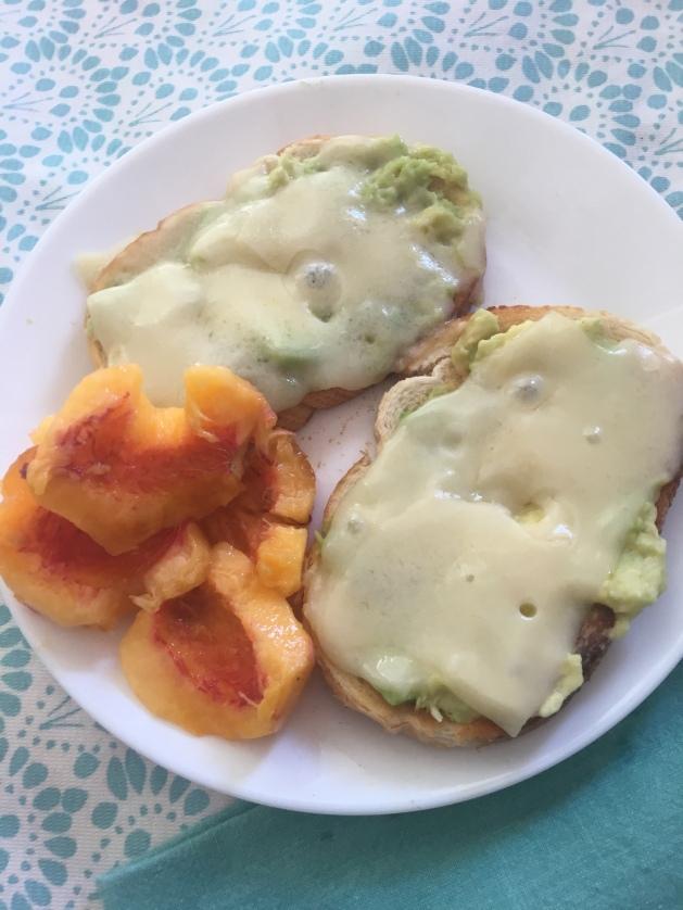 Avacado swiss cheese sandwich/recipes