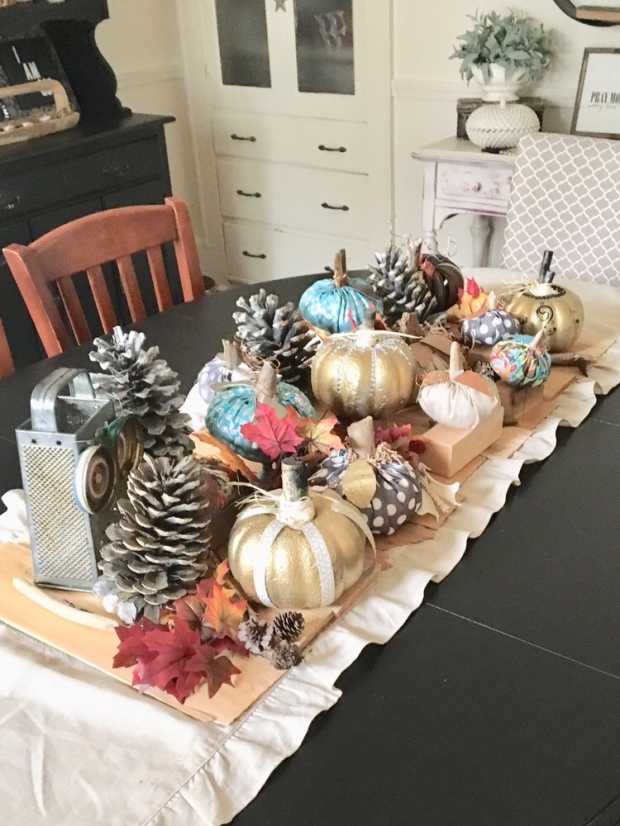 DIY/decorating/dining room