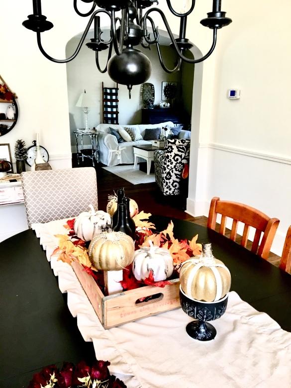 living room/dining room/2018