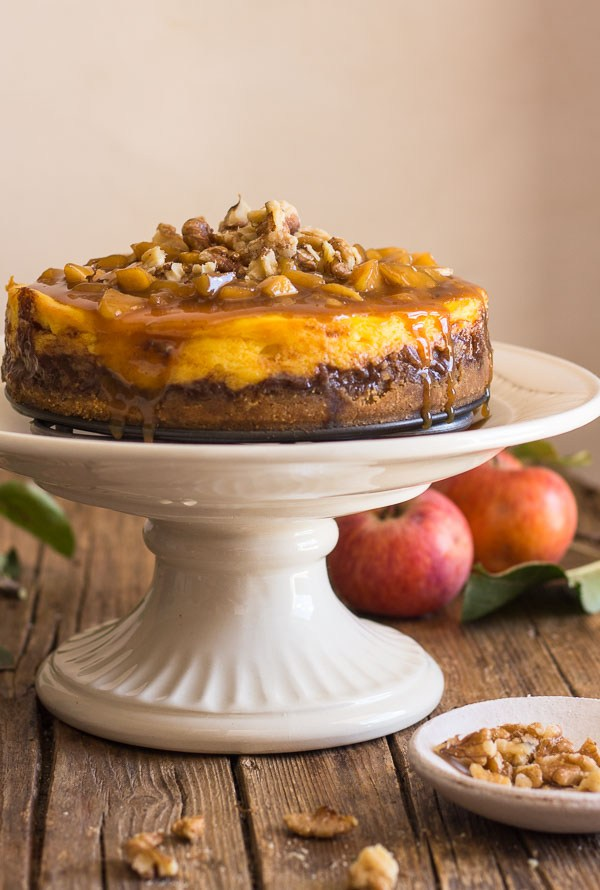 recipe/maple-caramel-apple-cheesecake