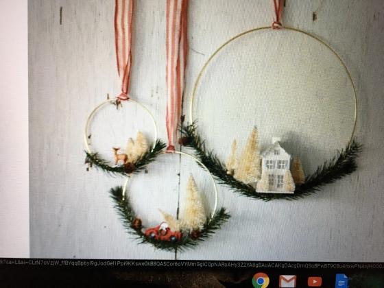 DIY/ Christmas