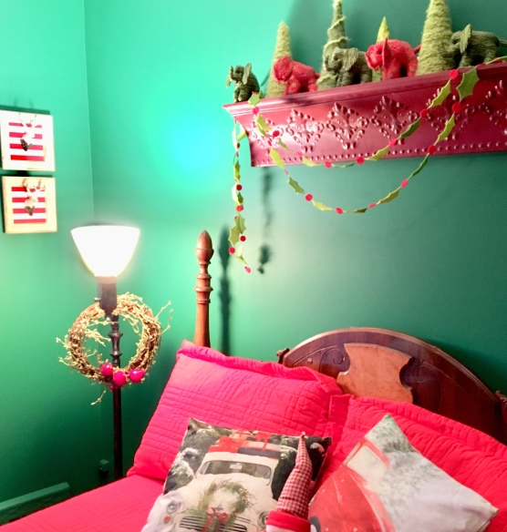 This DollarTree DIY is too cute  Check it out