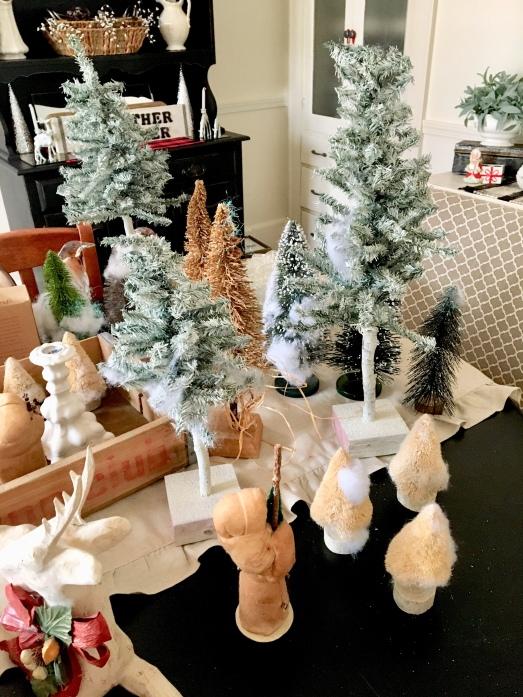 DIY/Decorating/Christmas