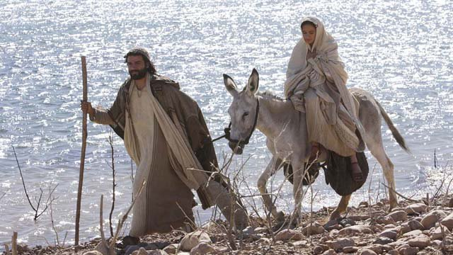 Nazareth-to-Bethlehem-Mary-aNazareth-to-Bethlehem-Mary-and-Joseph-donkeynd-Joseph-donkey